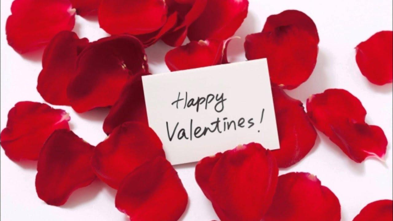 La Mejor Musica Cancion Para El Dia De San Valentin De