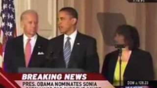Obama: Constitution written 20 centuries ago