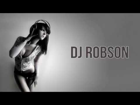 DJ ROBSON MIX VOL.1