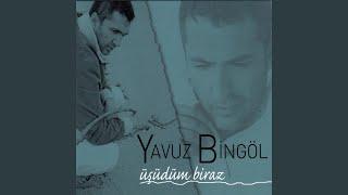 Yavuz Bingöl - Bekle Buğday Tanesi