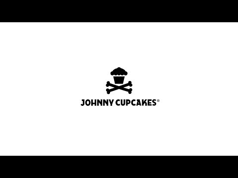 Johnny Cupcakes Pop-Up Shop At Bribery Bakery In Austin, Texas