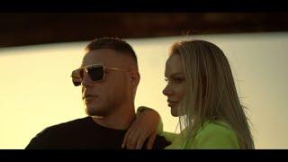 Brave x DJ Slavic x Kubańczyk - Kolejne Lato