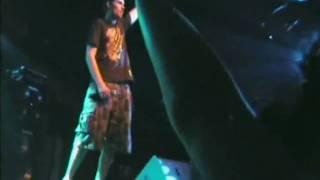 Noize MC - Финальная песня 7 баттла / One of us (Песня Бога)