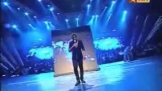 Best of Yuvan Shankar Raja Oru Kal Oru Live in Concert Chennai