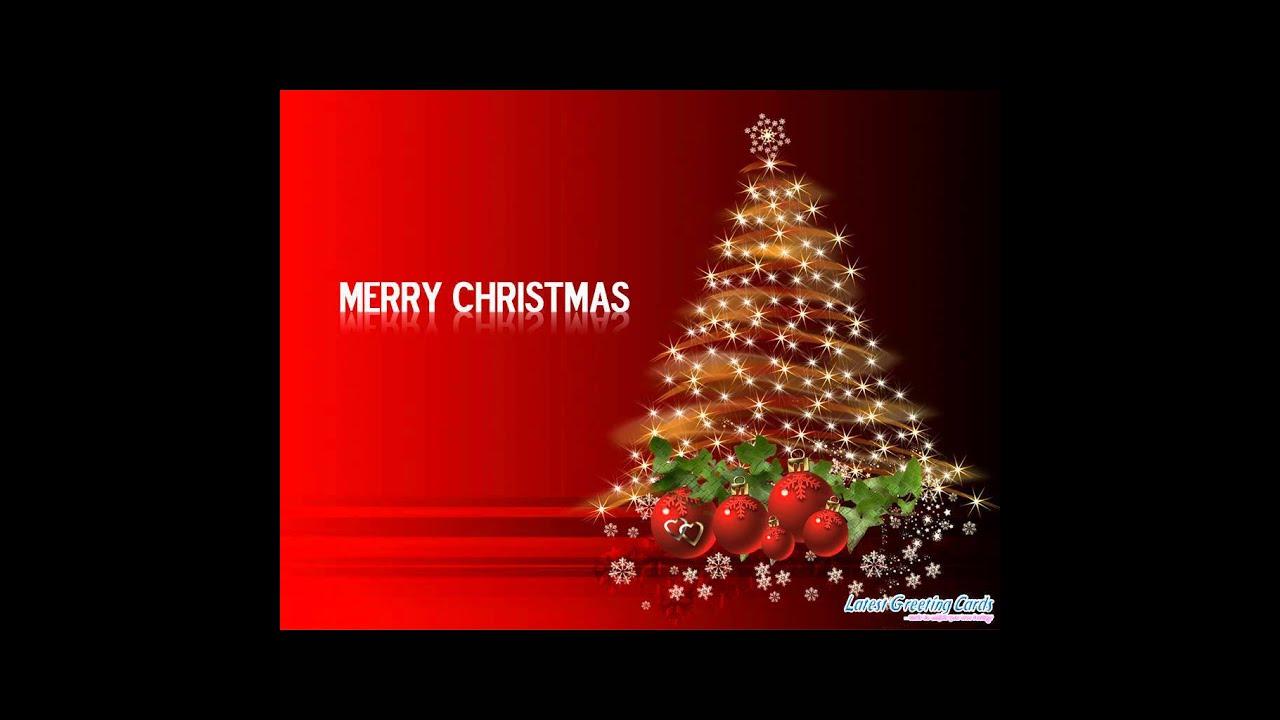 free christmas wallpaper downloads - Free Christmas Downloads