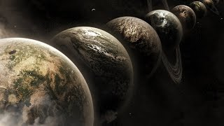 Extreme Orbits in The Universe - Full Documentary
