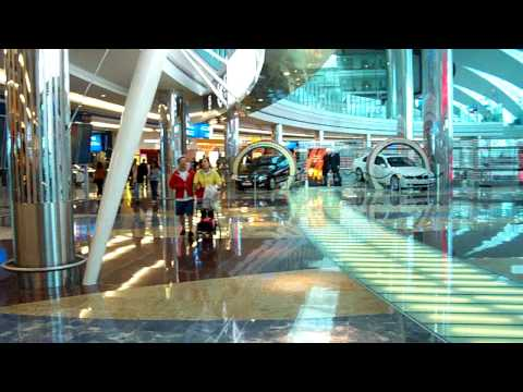DutyFree Dubai