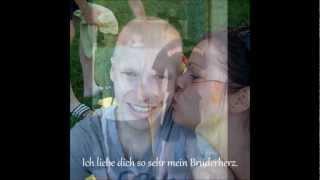 Stefan Ponath - In ewiger Erinnerung 5.8.1989 - 23.1.2012