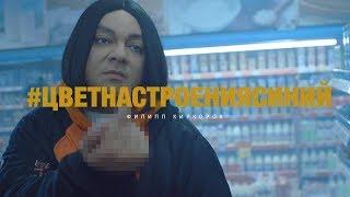 Филипп Киркоров - Цвет настроения синий (пародия Мурзилок)
