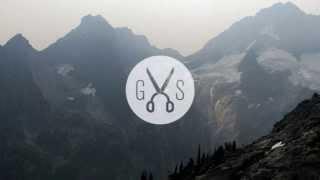Strange Vice x Fengsfive - hvn Thumbnail