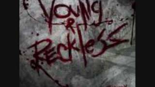 Drama Beats-Young & Reckless