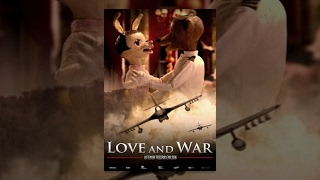 Love and War thumbnail