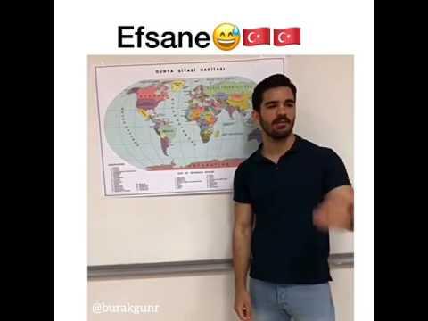Türkiye kalbimde Burak güner TÜRKİYE