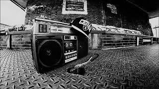 Rap Underground Argentino Parte 2