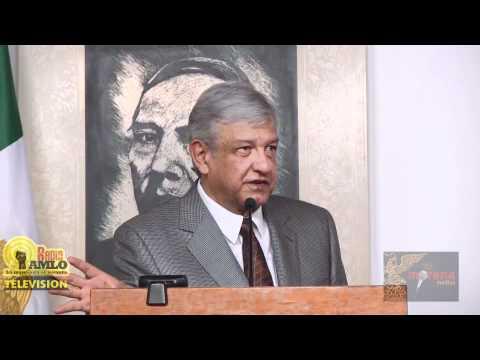 AMLO: la UACM una de las más grandes obras de mi gobierno y del cual estoy orgulloso