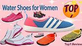 cfa64829abd Cudas Womens Shasta Water Shoe - YouTube