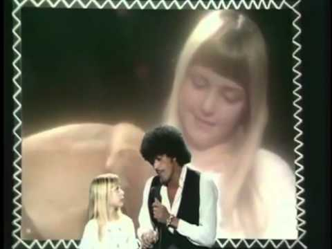 PHIL LYNOTT SARAH LYRICS-HQ