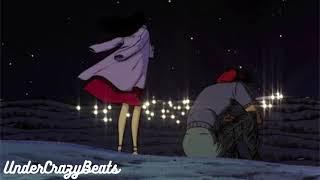(Free) Lofi Beat - \