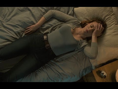 #1012【谷阿莫】5分鐘看完2019女主角差點被吸乾的電影《X戰警:黑鳳凰 Dark Phoenix》