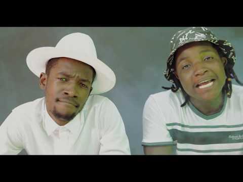 Jah Signal × Uncle Epatan - Rinoera(official video)NAXO Films 2020