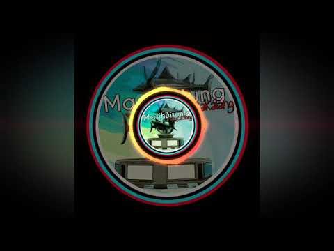 Balasan DAPA TANGKIS Dandy Barakaty - Dapa Tembus (RemixerBitung)