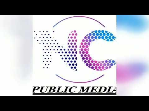 NC PUBLIC MEDIA