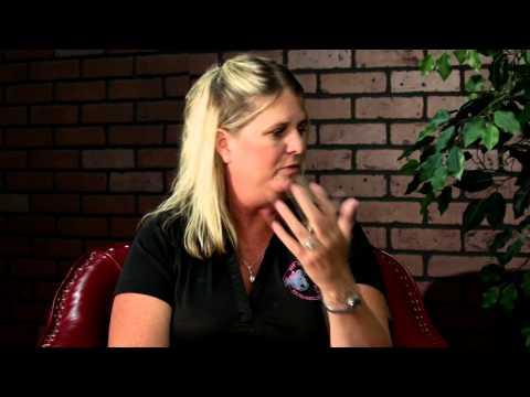 Jacksonville Inside & Out Jen Deane