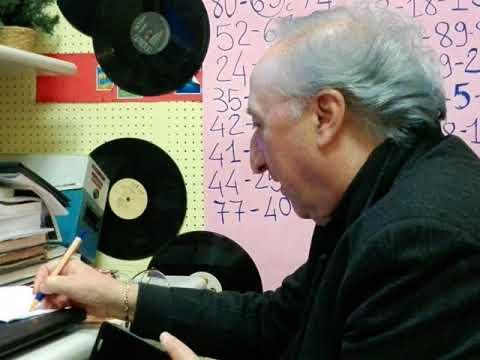Ternana: La delusione dei tifosi intervenuti a Radio Galileo dopo ko di Carpi