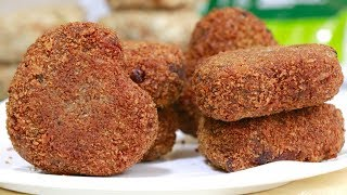 പുതുരുചിയിൽ ഒരു കട്ലെറ്റ്     Easy tasty  Chicken Cutlet   Ramadan Special   