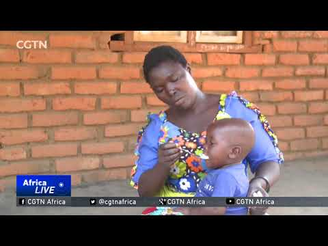 MALAWI: Initiative gives pregnant women free access to healthcare