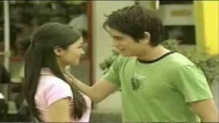 Repeat youtube video Kung Maibabalik Ko Lang[lyrics] by jay-r siaboc