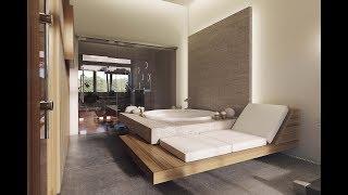 360 Tour Interiorismo 360. GYM CL House 360  Pilar A