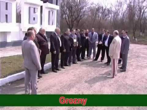 News.am  новости Армении сегодня Авакян Г С
