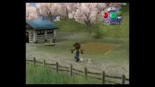 GameSpot - Harvest Moon: A Wonderful Life Video Review (GameCube)