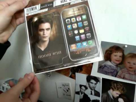 Watch Twilight Online - Full Movie from - Yidio