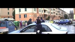 I Quartieri Più Pericolosi Di Roma