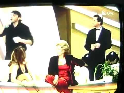 Colpo Grosso Videos - VidoEmo - Emotional Video Unity