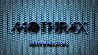 Hidden Masters - Theme Song (Mothrax