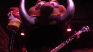 Mac Sabbath Intro Live- Austin, TX 3/2/2018