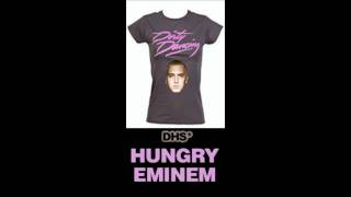 Eminem vs Hungry Eyes - DomshouseStudios Mashup