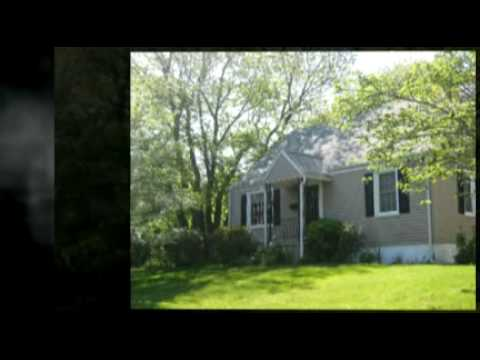 Fairfield County CT Real Estate - Fairfield CT