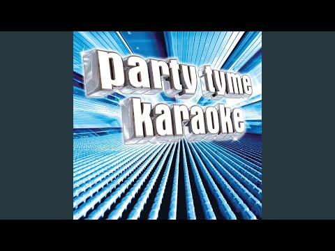Hula Hoop (Made Popular By OMI) (Karaoke Version)