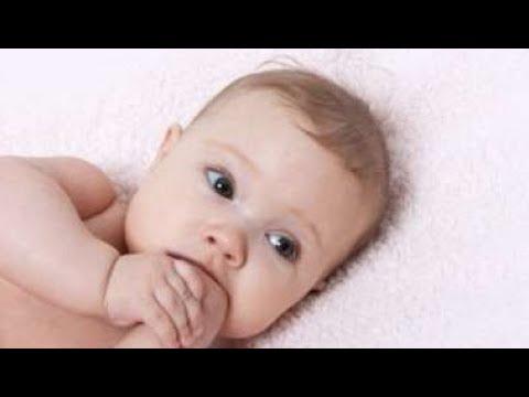 Если у новорожденного болит голова что делать