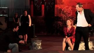 Trailer de Russen! 12|13 - Toneelgroep Amsterdam