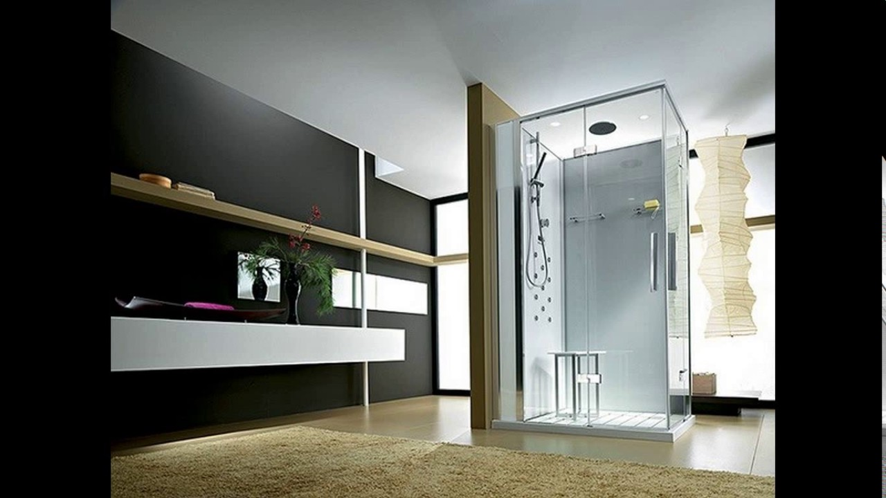 Incroyable Modern Hotel Bathroom Design