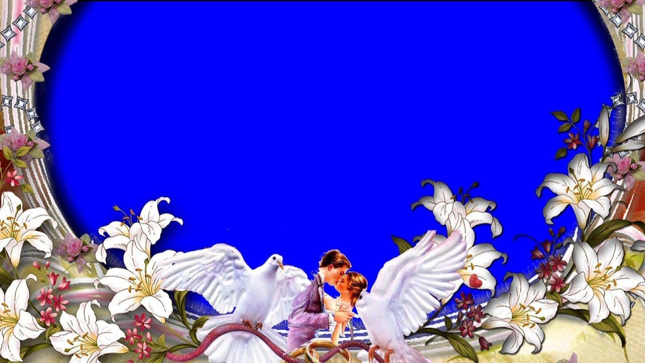 Indian Wedding Background Free Download Hd Wedding Background 3d