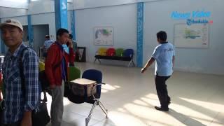 Video VIDEO PLBL Liem Hie Djung Nunukan Jadi Pelabuhan Internasional download MP3, 3GP, MP4, WEBM, AVI, FLV Agustus 2018