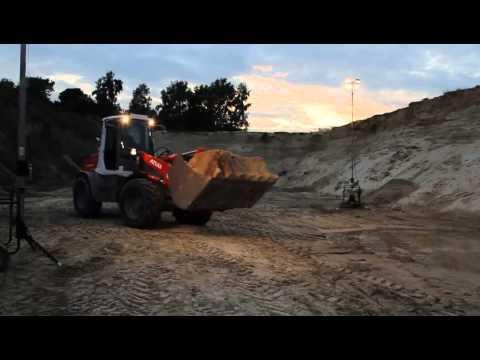 Видео Новосибирск ремонт техники