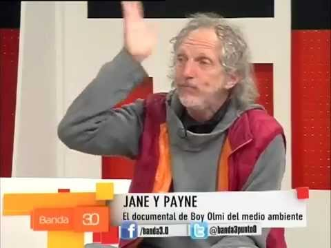BOY OLMI EN AMOR ANIMAL / METRO