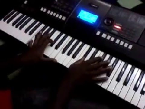 Piano piano chords techniques : worship piano chord progresions and techniques - YouTube